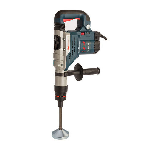 Dlc Vibrating Hammer For Concrete Molds