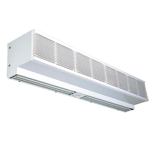 Air Curtain manufacturers