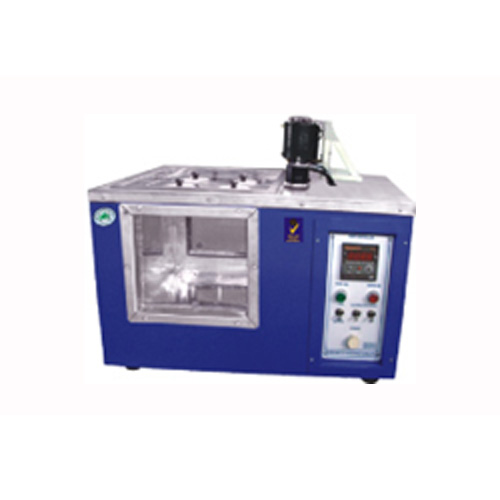 Kinematic Viscometer Bath Manufacturers