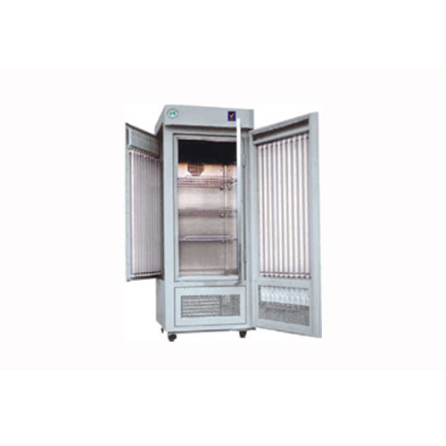 Plant Growth Chamber Refrigerated Eco Friendly Manufacturers