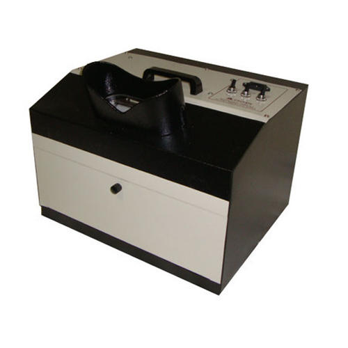 Uv Cabinet Uv Inspection Cabinet Manufacturers