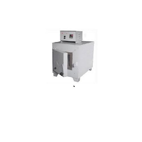 UV cabinet machine