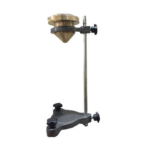Flow Cup Viscometer Suppliers India